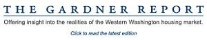 The Gardner Report